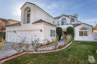 10931 Willowbrae Avenue Chatsworth CA, 91311