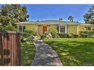 12161 Blix Street Valley Village CA, 91607