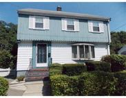 291 Bainbridge Street Malden MA, 02148