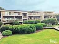 103 Teakwood Dr Unit: 703 Carolina Beach NC, 28428