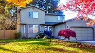 19804 10th Ave Ct E Spanaway WA, 98387