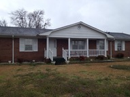 3616 Central Heights Rd Goldsboro NC, 27534