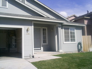 536 Summer Fernley NV, 89408