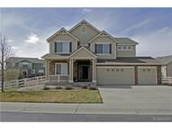 5843 Mcintyre Court Golden CO, 80403