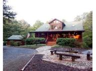 675 Mcowenben Pass Lake Lure NC, 28746