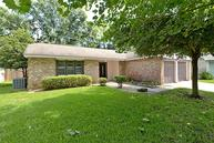 6111 Crooked Post Rd Spring TX, 77373