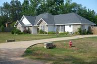 661 Lee Road 293 Smiths Station AL, 36877