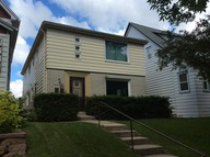 2045 S 70th St Milwaukee WI, 53219