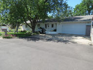 24750 182nd Street Spirit Lake IA, 51360