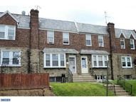 6807 Kindred St Philadelphia PA, 19149