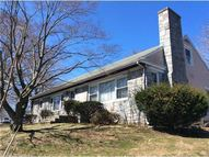431 West Spring West Haven CT, 06516