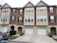 1620 Colleen Ct Norristown PA, 19401