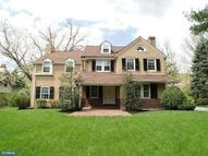 830 Buck Ln Haverford PA, 19041