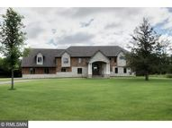 13744 Ireland Avenue Nw Annandale MN, 55302