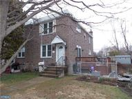 137 Alverstone Rd Clifton Heights PA, 19018
