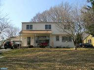 652 Meetinghouse Rd Upper Chichester PA, 19061