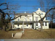 2601 Swede Rd Norristown PA, 19401