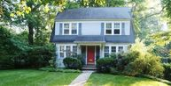 246 Summit Ave Summit NJ, 07901