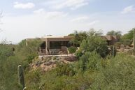 10801 E Happy Valley Road 136 Scottsdale AZ, 85255
