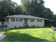 34 Kosko Lane Naugatuck CT, 06770