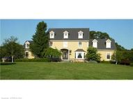 38 Skyview Rd Orange CT, 06477