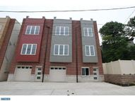 3807 Lauriston St Philadelphia PA, 19128
