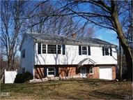 31 Melbourne Road Norwalk CT, 06851