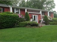 7 Pine Road Suffern NY, 10901