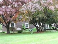 21 Fall Mountain Road Bristol CT, 06010