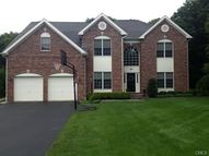 64 Salem Road Trumbull CT, 06611