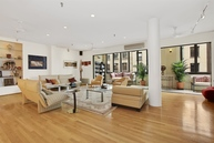 114 West 27th Street - : 7 Fl New York NY, 10001