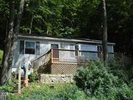 17 Lakeview Road New Milford CT, 06776