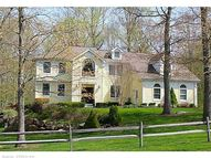 9 Somerset Ln Old Lyme CT, 06371