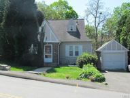 36 Tierney Street Norwalk CT, 06851