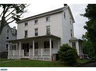 2421 Huntingdon Pike Huntingdon Valley PA, 19006