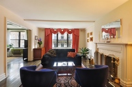 140 East 28th Street - : 6g New York NY, 10016