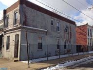 2428 N 25th St Philadelphia PA, 19132