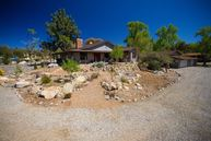 2008 N Williamson Valley Road Prescott AZ, 86305