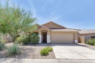 48083 N Rico Way Gold Canyon AZ, 85118
