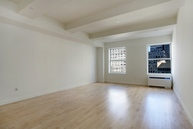 15 Broad Street - : 2904 New York NY, 10005