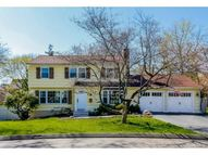 48 Barlow Plain Drive Fairfield CT, 06824