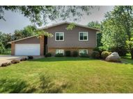 13090 Findlay Avenue Apple Valley MN, 55124