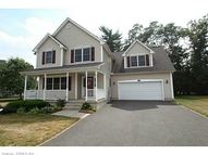 25 Merrigan Ln Windsor Locks CT, 06096
