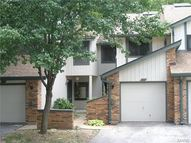 2027 Painted Leaf Drive Maryland Heights MO, 63043