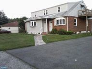 1608 Ellis Ave Laurel Springs NJ, 08021