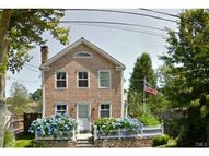 14 Fairfield Avenue Westport CT, 06880