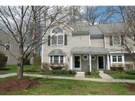 41 Tamarack Avenue 113 Danbury CT, 06811