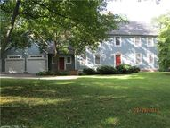 21 Country Ln Windsor CT, 06095