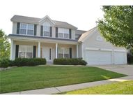 143 Woodcliffe Place Drive Chesterfield MO, 63005