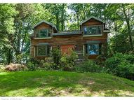153 Forty Acre Mountain Rd Danbury CT, 06811